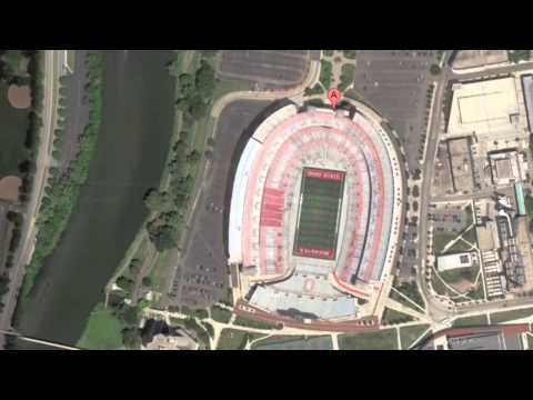 Stadium Design Considerations for a Post 9/11 World - Part 2