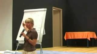 Ольга Бутакова. Болезни обезвоживания