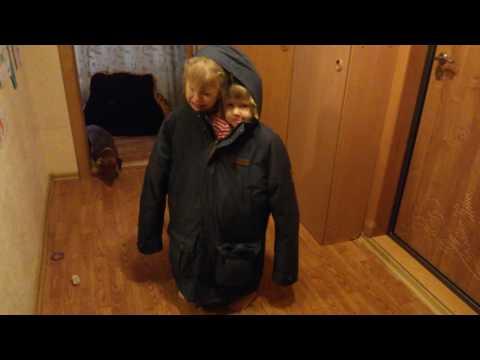 Лайфхак: Как быстро и просто помирить детей
