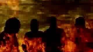 The Dexateens - Neil Armstrong