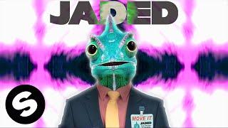 Скачать Jaded Move It Official Audio