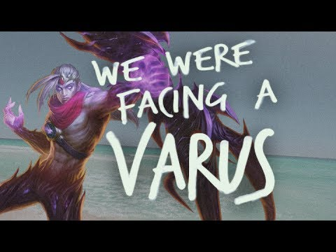 Instalok - AP Varus ft MimiLegend (The Chainsmokers - Paris PARODY)