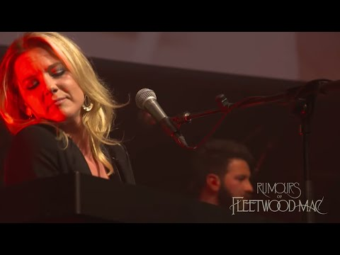 """""""oh-daddy""""-fleetwood-mac-performed-by-rumours-of-fleetwood-mac"""