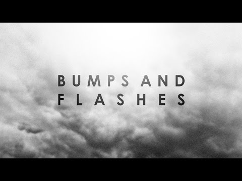 How to Add Bumps and Flashes in Sony Vegas.