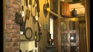 Музей евреев Одессы(, 2012-05-07T17:34:15.000Z)