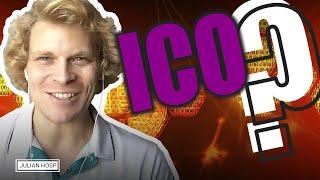 Initial Coin Offerings ICOs: Was sind sie? Warum sind sie interessant? Wie investiert man in sie?(, 2017-04-09T09:32:50.000Z)