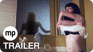SOUTHBOUND Trailer German Deutsch (2016)