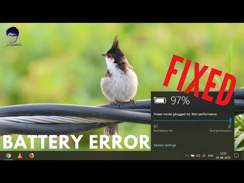 asus-laptop-battery-plugged-in-but-not-charging-issue-[fixed]