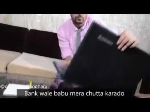 DJ wale babu badsha full song  | copy bank wale babu