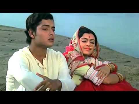 Bade Achchhe Lagte Hain -  Balika Badhu 1976