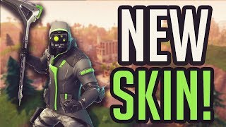 ✅ NEW SKIN! \\ FORTNITE XBOX LIVE STREAM \\ V BUCKS GIVEAWAY (MONTHLY)