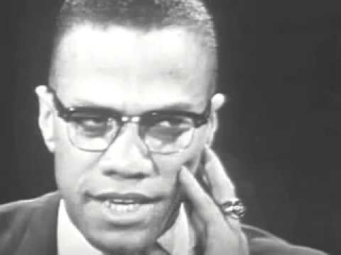 quest for manhood malcolm x The autobiography of malcolm x by malcolm x with alex haley (random house, 1965) on feb 21, 1965, malcolm x (born malcolm little and known as el-hajj malik el-shabazz) was assassinated in the.