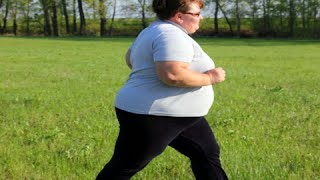 How to Lose Weight by Running - Running For Weight Loss