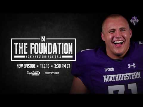 Football  The Foundation: Tommy Doles 11116
