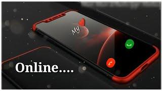 Download lagu Online Hokar No Reply  || New Very Sad Whatsapp Status Video , New Whatsapp Status Video Breakup