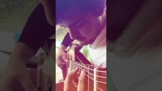 Eskişehir Fi Sanat Merkezi - Gitar dersimizden sds
