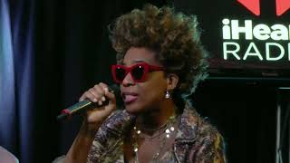 Macy Gray Sugar Daddy Live A At T Thanks Sound Studio
