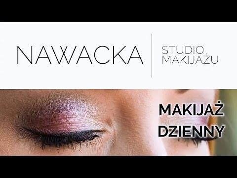 Nawacka.pl