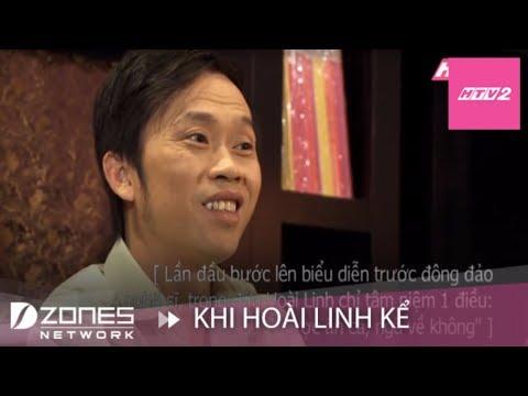 HOÀI LINH - NGƯỜI NGHỆ SỸ CƠ CỰC ĐẦY LÒNG TỰ TRỌNG - Bí mật Showbiz