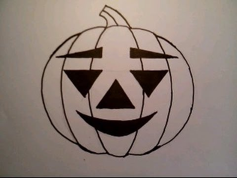 how-to-draw-a-pumpkin-jack-o'-lanern-halloween-face-head-cartoon-doodle-crave