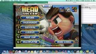 How to hack any Mac game using Bit Slicer (EASY 2018) / how to hack