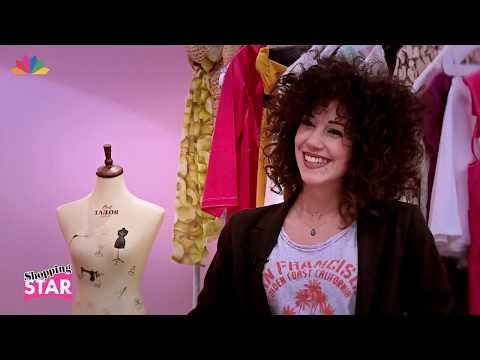 Shopping Star - 22.5.2017 - Επεισόδιο 111