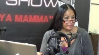 02-07-17 The Corey Holcomb 5150 Show - Buffets, Indecent Proposals and Cheaters thumbnail