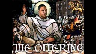 Killah Priest - The Offering - (Intro)