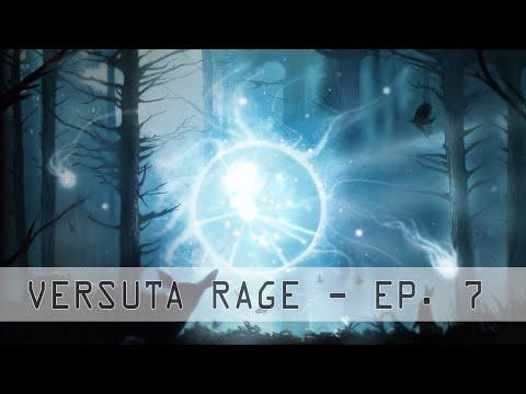 VerSuta Rage