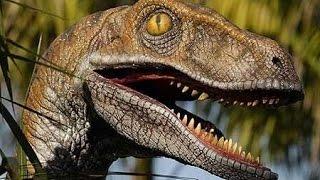 Сражения Динозавров — Поколения (Документальные фильмы, передачи HD)
