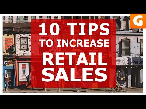 10-tips-on-how-to-increase-retail-sales