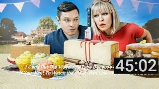 Agatha Raisin Season 1 Episode 1 FULL EPISODE