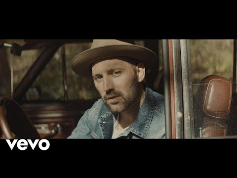 Mat Kearney, Afsheen - Better Than I Used...