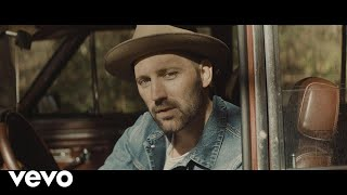 Mat Kearney Better Than I Used To Be