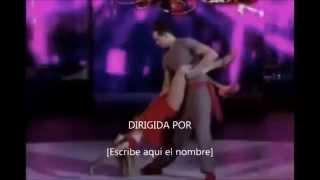 Christine Fernandes - Dança dos Famosos