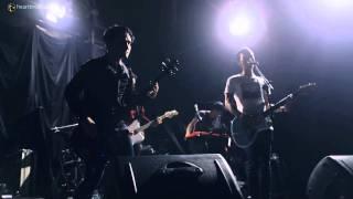 Rock N Roll Mafia - Velvet Morning Air at heartbreakstation.tv