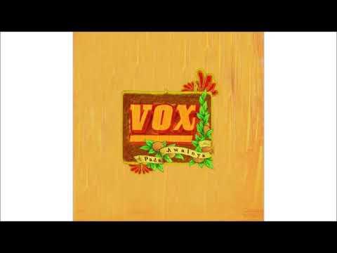 09 - VOX - Apapun Itu - Pada Awalnya Mp3 | Download lagu 09 - VOX - Apapun Itu - Pada Awalnya Mp3 | Download lagu terbaru 09 - VOX - Apapun Itu - Pada Awalnya Mp3 | Download lagu gratis 09 - VOX - Apapun Itu - Pada Awalnya Mp3 | Download lagu terbaik 09 -
