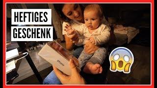 HEFTIGES WEIHNACHTSGESCHENK + VERLOSUNG! | 04.12.2018 | ✫ANKATMAS✫