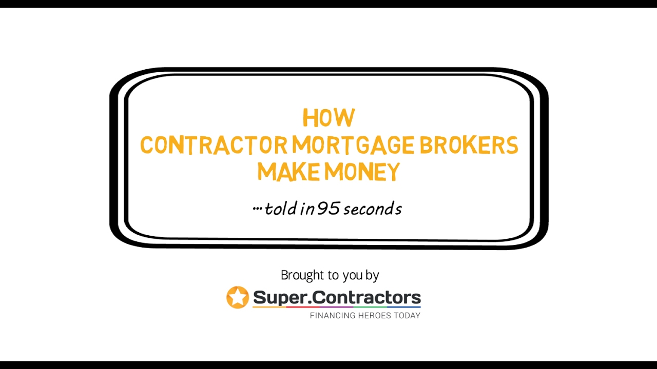Mortgage Brokers Columbus Ohio
