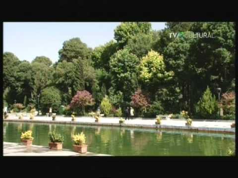 Daniela Zeca-Buzura, Din Esfahan, cu dragoste.wmv