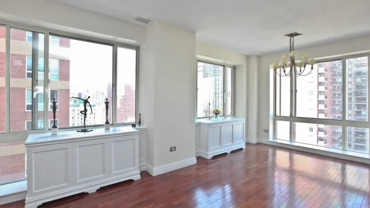 New york city apartment for sale 201 east 80th st youtube for Apartment new york for sale