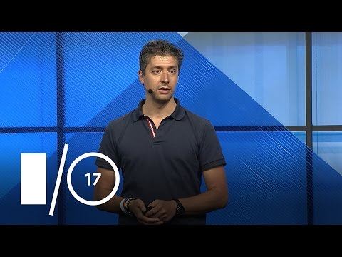 Engineer for High Performance with Tools from Android & Play (Google I/O '17)