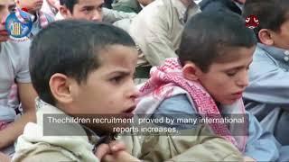 في اليوم العالمي لحقوق الإنسان : سلسلة مستمرة من الإنتهاكات في اليمن | تقرير المرصد الحقوقي