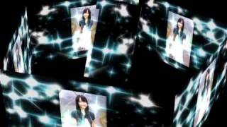 SKE48 思い出以上 - Vocal Only - 松井玲奈&小野晴香&高田志織 松井玲奈 検索動画 17