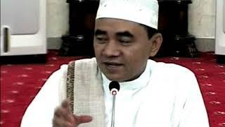 Download Video 43 Al Hikam - KH. Muhammad Bakhiet MP3 3GP MP4