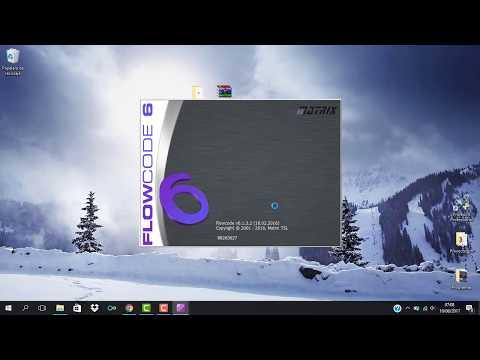 flowcode v6 crack download