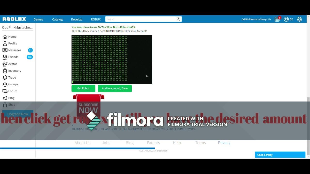robux codes roblox secret promo give