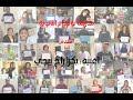 اغنية نوتردام : بكرا راح ييجي!!!