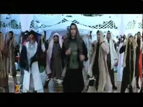 Mehndi Hai Lgi Mere Hathon Mein - Full Song