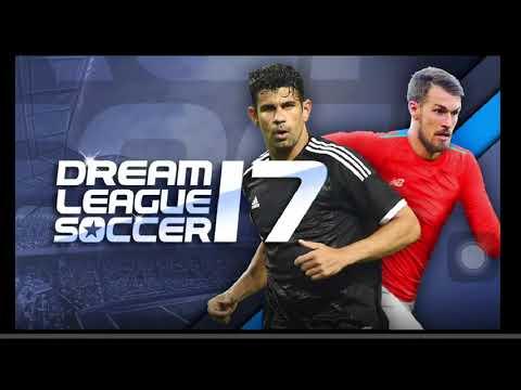 hack dream league soccer ios non jb - Hack game Dream League Soccer 2017 cho iphone 100%  thành công